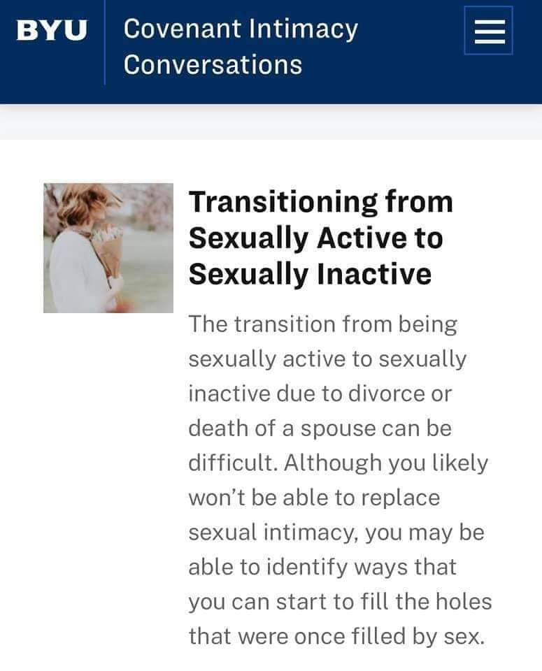 byu-covenant-intimacy-conversations-website