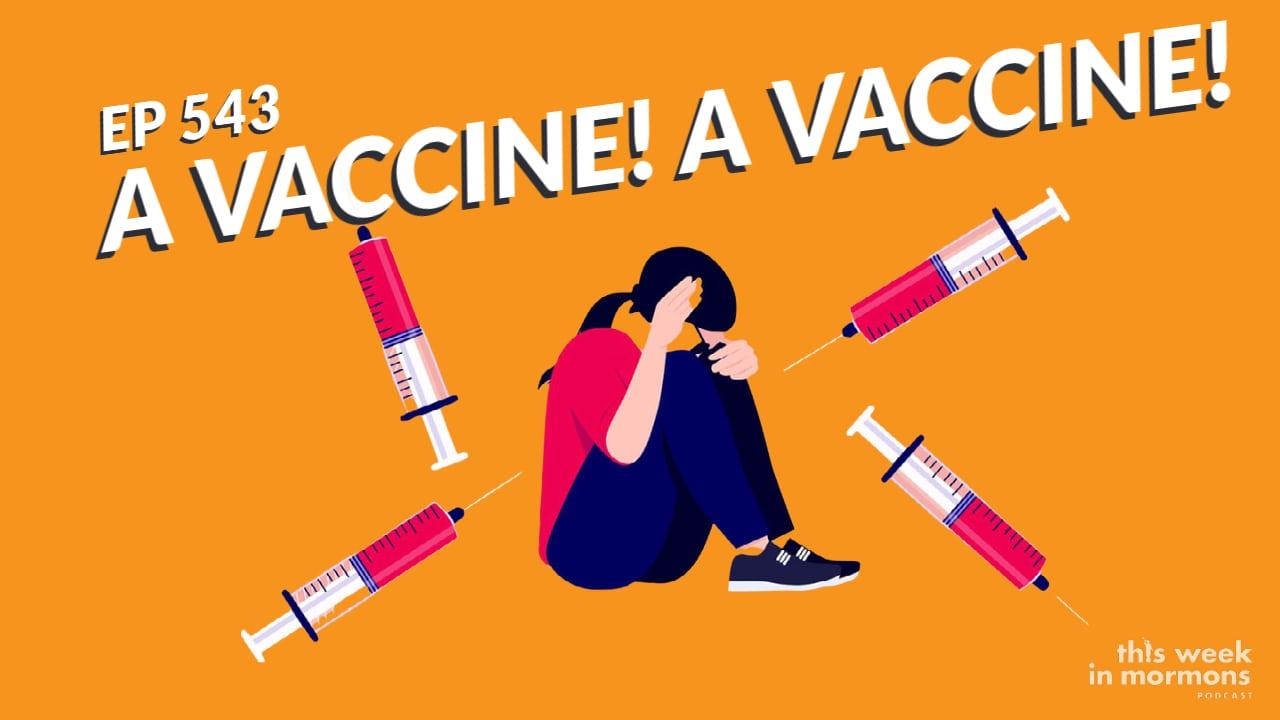 TWiM_EP543_Vaccine_Hesitancy_Latter_day_Saints