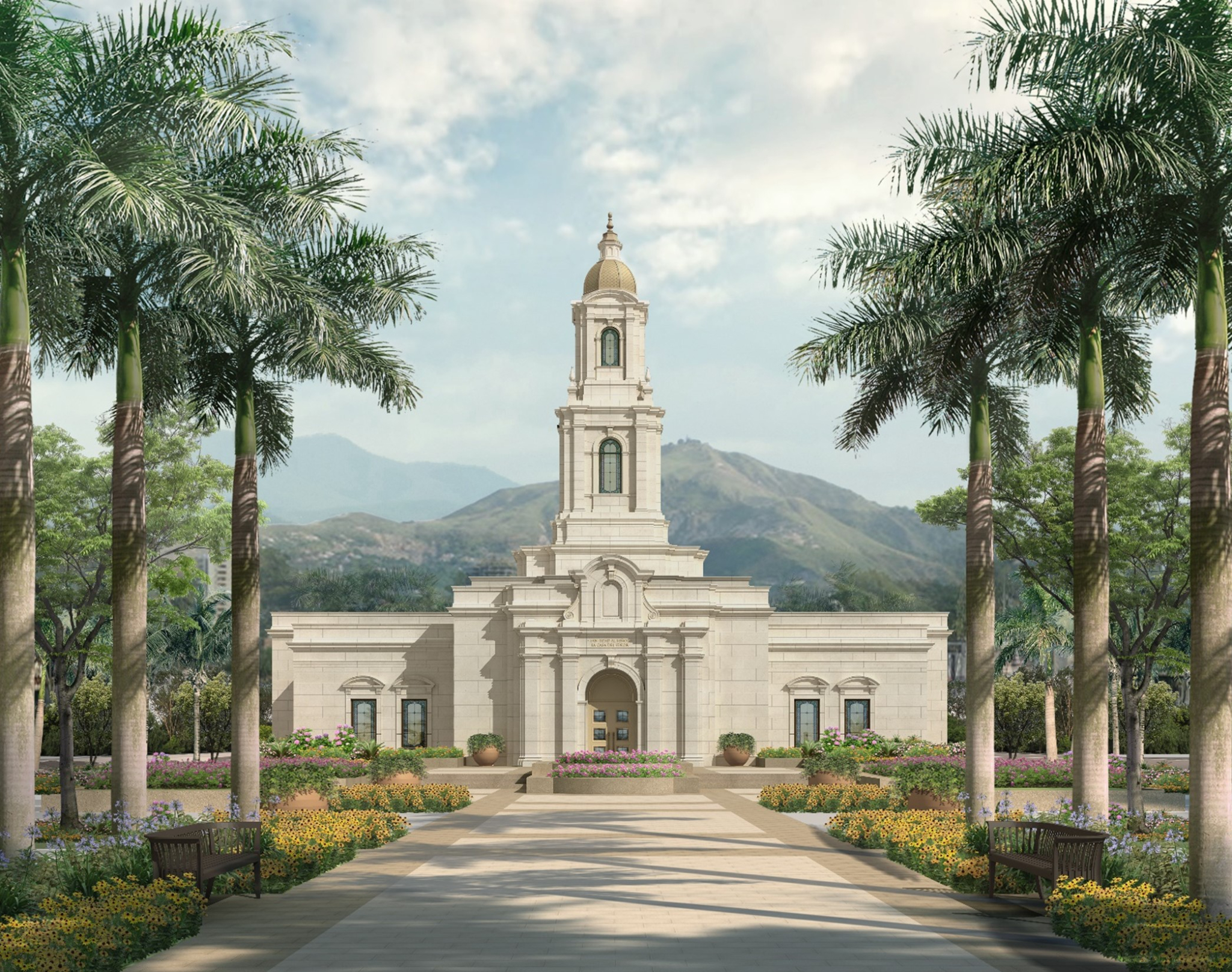 Cali-Colombia-Exterior-Rendering
